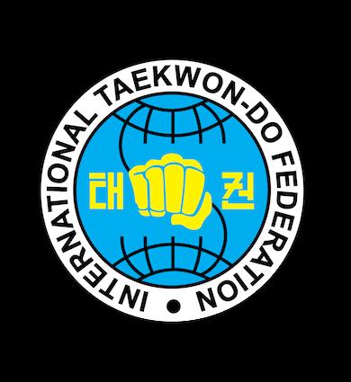 ITF EB Meeting